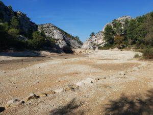 Lac du Peyrou