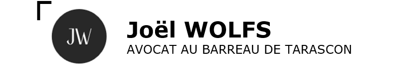 Joel Wolfs